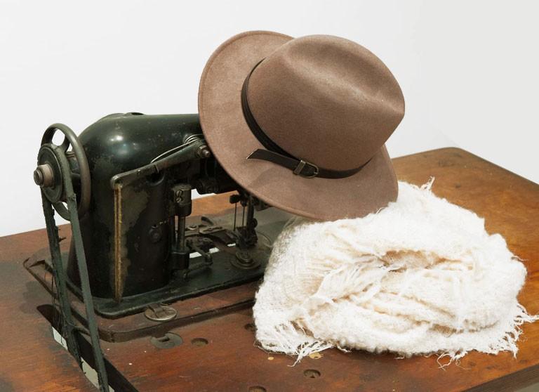 cappelli-pholya-portfolio