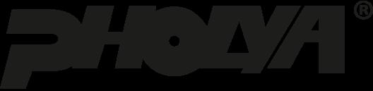 Pholya